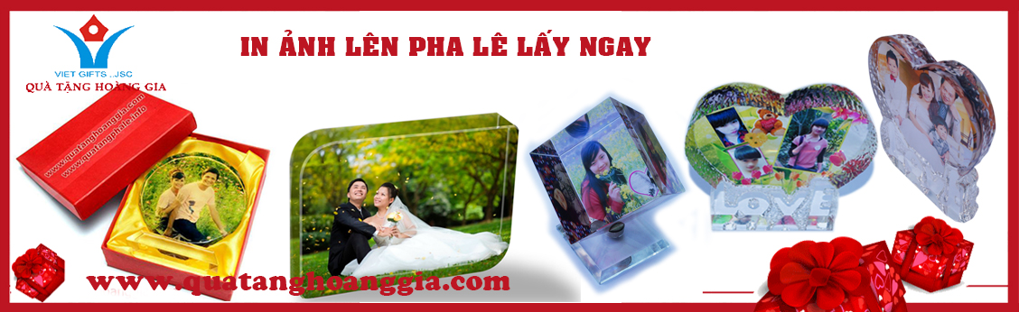 http://quatanghoanggia.com/in-anh-len-pha-le