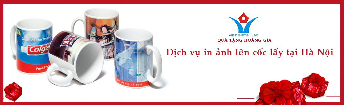 http://quatanghoanggia.com/in-anh-len-coc