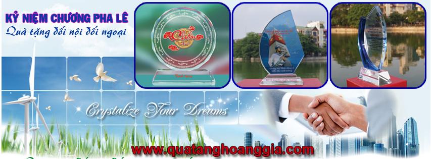 http://quatanghoanggia.com/ky-niem-chuong-pha-le