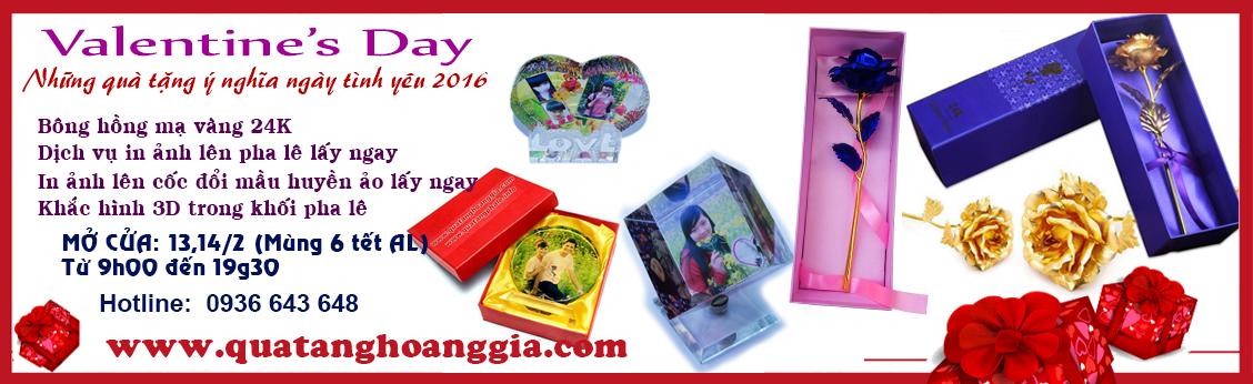 http://quatanghoanggia.com/nhung-qua-tang-ngay-le-tinh-yeu-2016-y-nghia-va-sang-trong