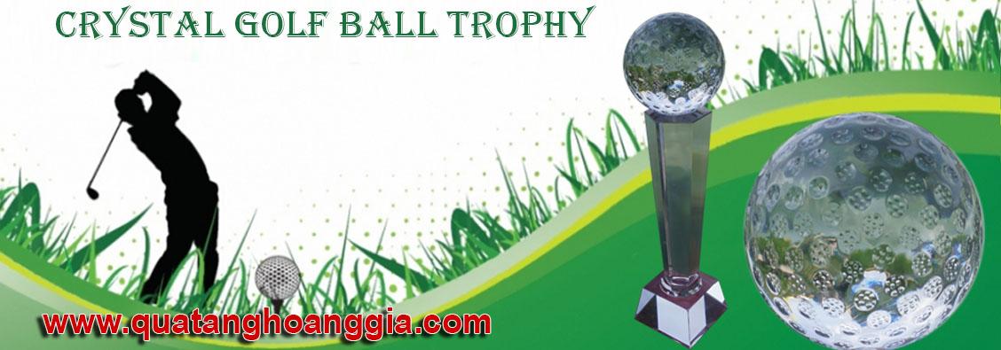 http://quatanghoanggia.com/cup-the-thao-24-cup-golf