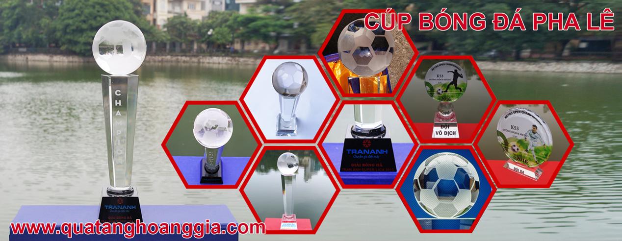 http://quatanghoanggia.com/cup-trao-giai-bong-da