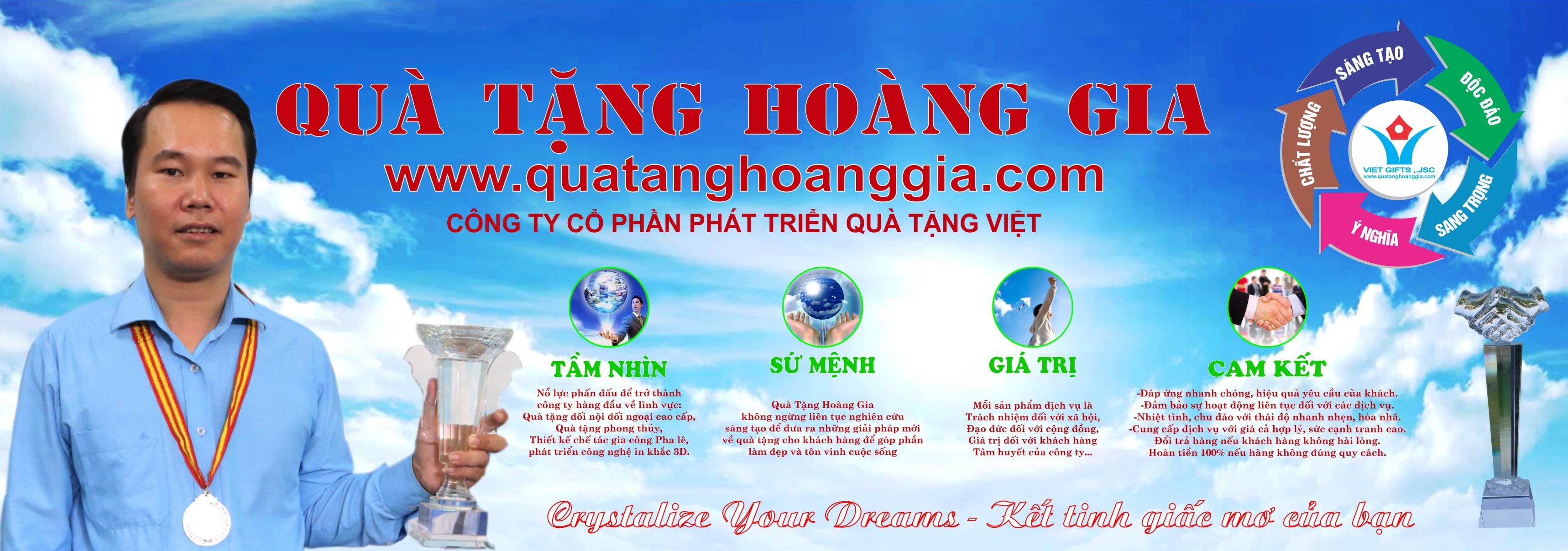http://quatanghoanggia.com/tin-tuc